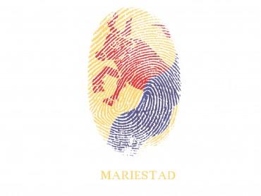 MARIESTAD - 3508x2408px - MED TEXT - JPG