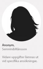OM - ANONYM