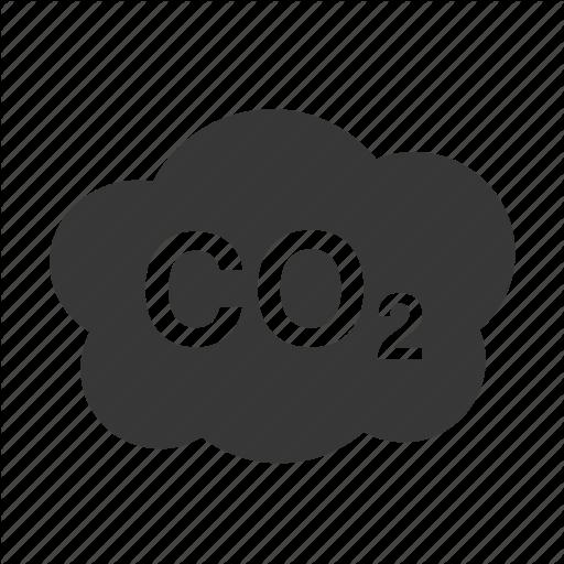 CO2_Cloud-512[1]
